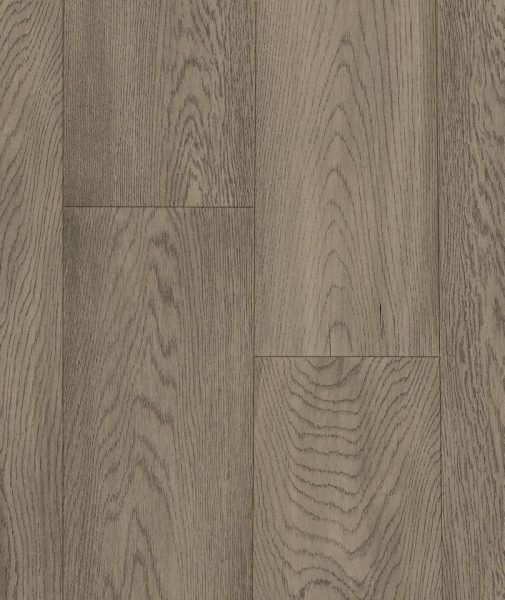 Armstrong Timberbrushed Engineered Hickory Deep Etched