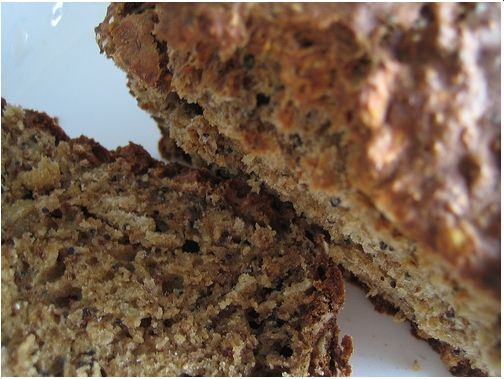 2 Low Carb Banana Bread Recipes To Leave You Wanting More!