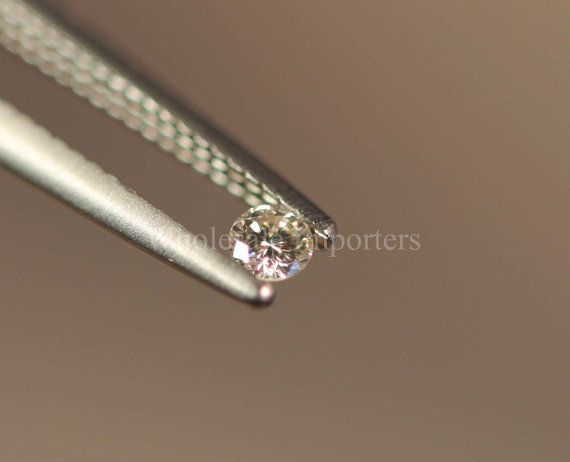Great Looking 05 Carat F Color Vs1 Clarity Loose Natural Round Diamond 2 41mm Top Quality Diamond Buy Direct From A T Quality Diamonds Diamond Round Diamonds