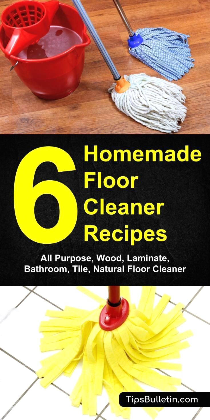 20 mind blowing house cleaning tips that you need to know