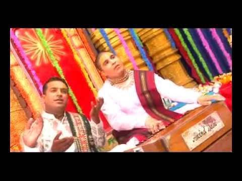 Kali Kamli Wala Mera Yaar Latest Krishna Song Hd Full Song Chitra Vichitra Saawariya Krishna Songs Mera Kali