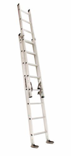 Pin By Erin Bybee On To Buy For Our House Ladder Extensions Steel Shoes