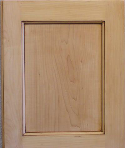 1x1 Trans Popular Kitchen Cabinet Doors Direct On The Market Cabinet Doors Kitchen Cabinet Doors Popular Kitchens