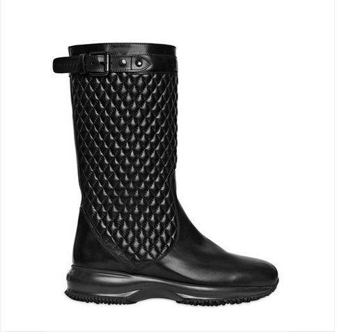 collezione-scarpe-hogan-autunno-inverno-2013-2014-stivali-interactive
