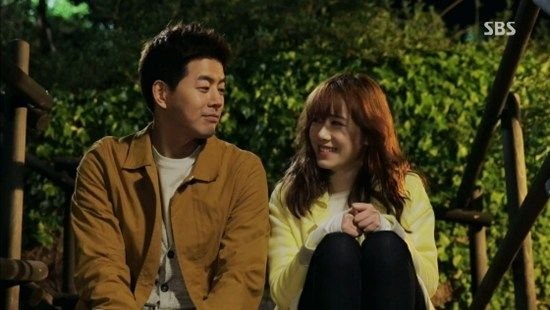 Angel Eyes Episode 5 To 8 With Images Angel Eyes Episode 5