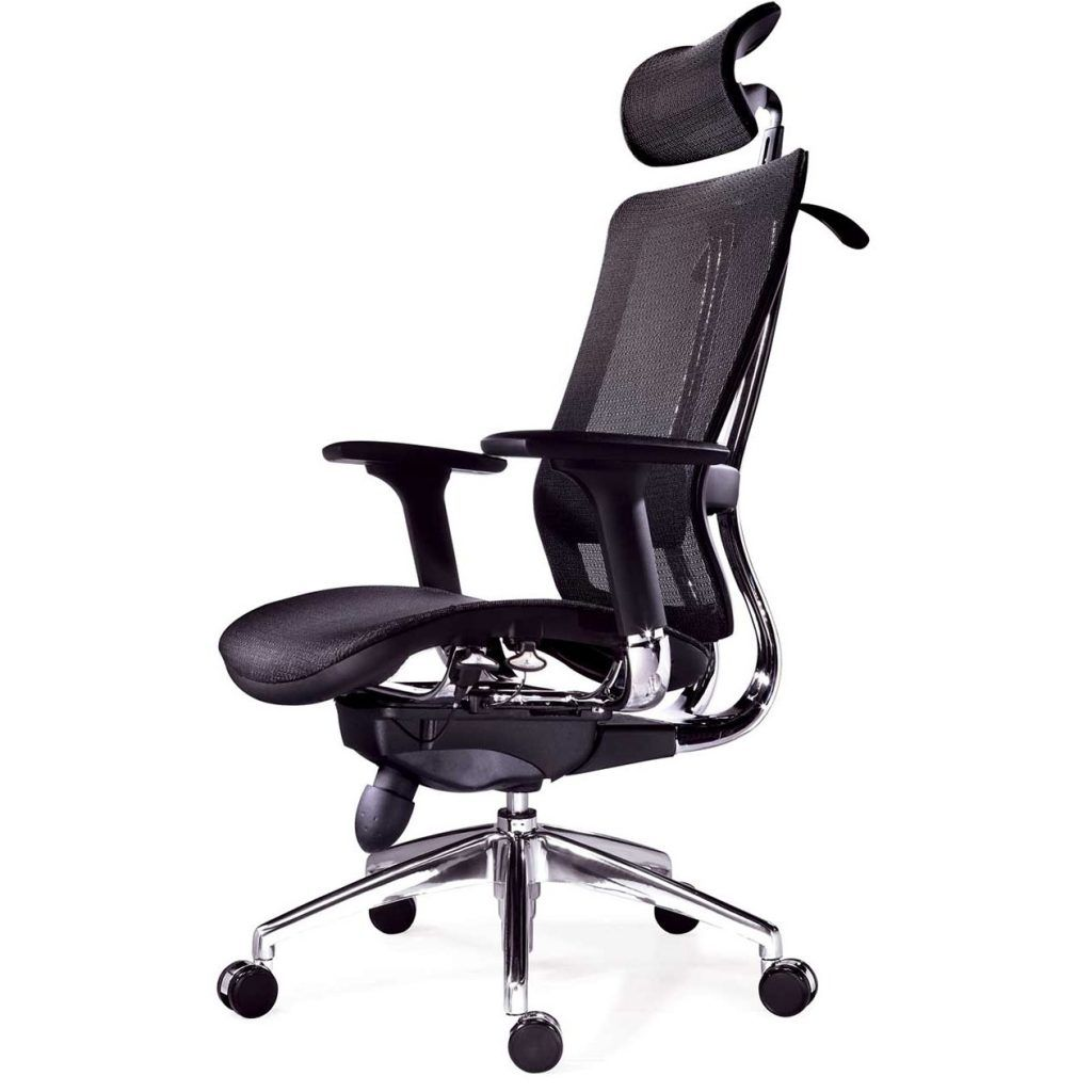 best desk chair for lower back pain http devintavern com