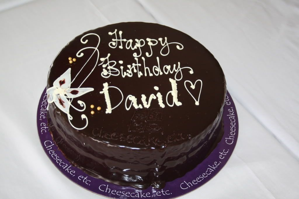 birthday cakes david happy birthday david places to visit in