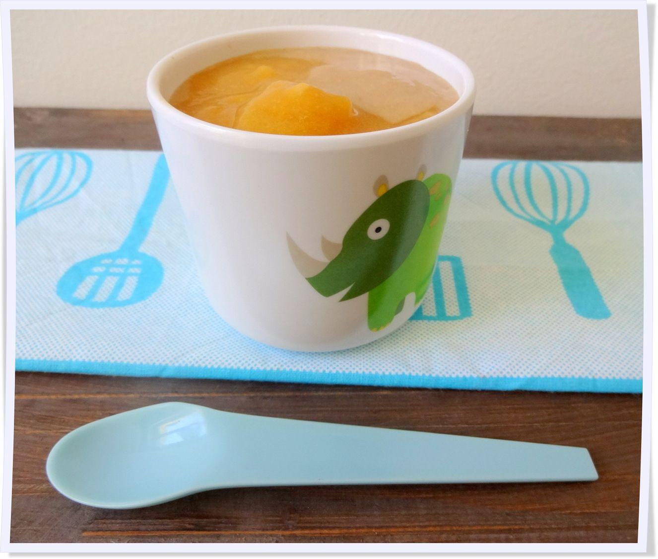 babybrei verschiedene rezepte zum nachkochen mytoys blog pinterest babybrei baby und. Black Bedroom Furniture Sets. Home Design Ideas