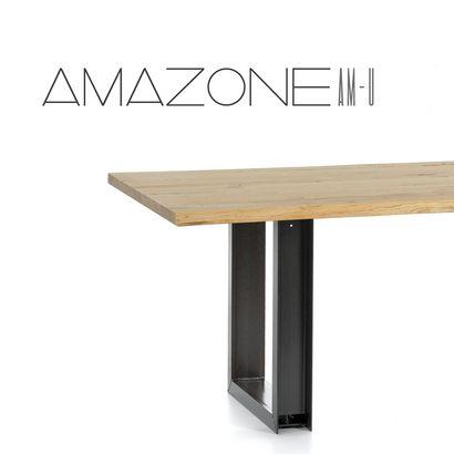 mobitec fabricant de meubles design chaise table. Black Bedroom Furniture Sets. Home Design Ideas