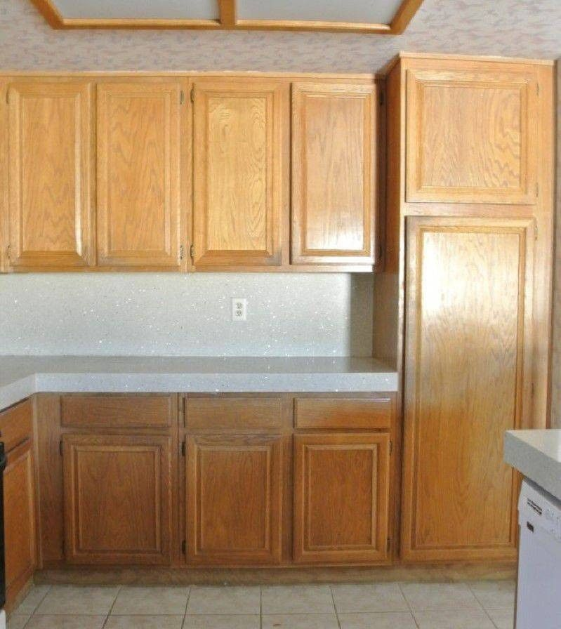 Best Way To Clean Kitchen Floor: Awesome Best Way To Clean Wood Kitchen Cabinets