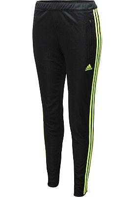 adidas Women s Tiro 13 Soccer Pants  cd56ccaf1395e
