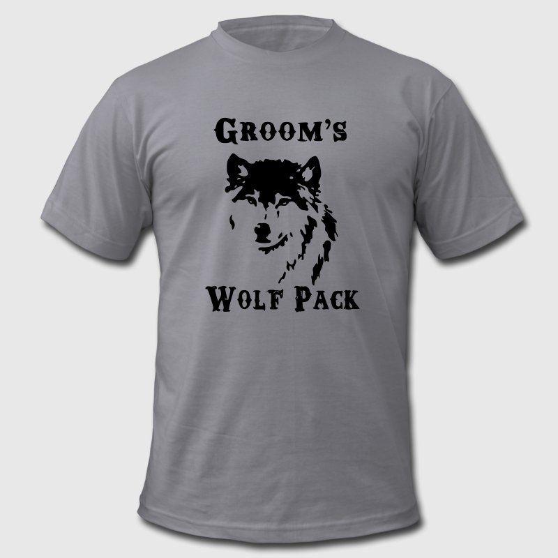 302fab1c Groom t-shirt, Groomsmen Shirt, Bachelor Party, Groom's crew, Groom gift,  Groomsmen Tshirt, bachelor party shirt, groom, groomsmen by…