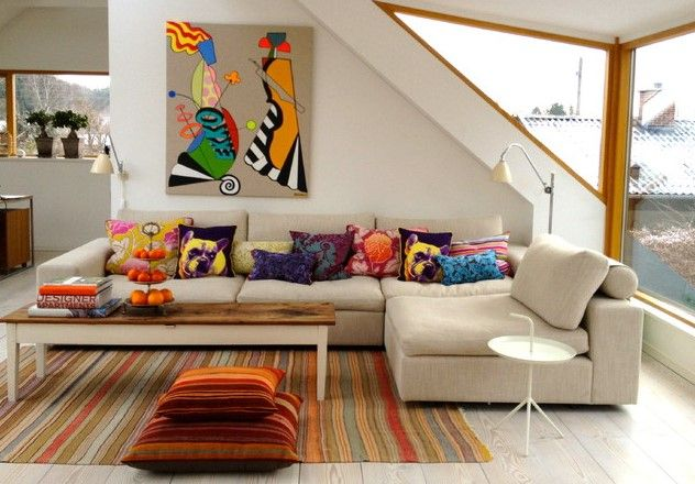35 Model Gambar Sofa Minimalis Modern Untuk Ruang Tamu Yang Cantik Desainrumahnya