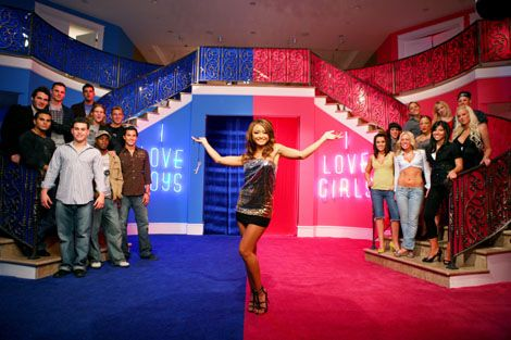 tila tequila shot at love bisexual