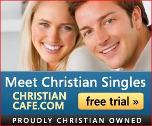 Free online dating for christian singles