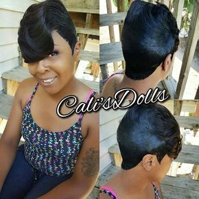 #shortcuts #quickweave #scstylist #27piecehairstyles