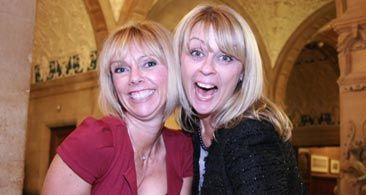 speed dating događaji southampton Savjeti za upoznavanje 20-ih godina