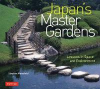 Gardening Books Waterstones In 2020 Landscape Landscape Design Landscape Plans