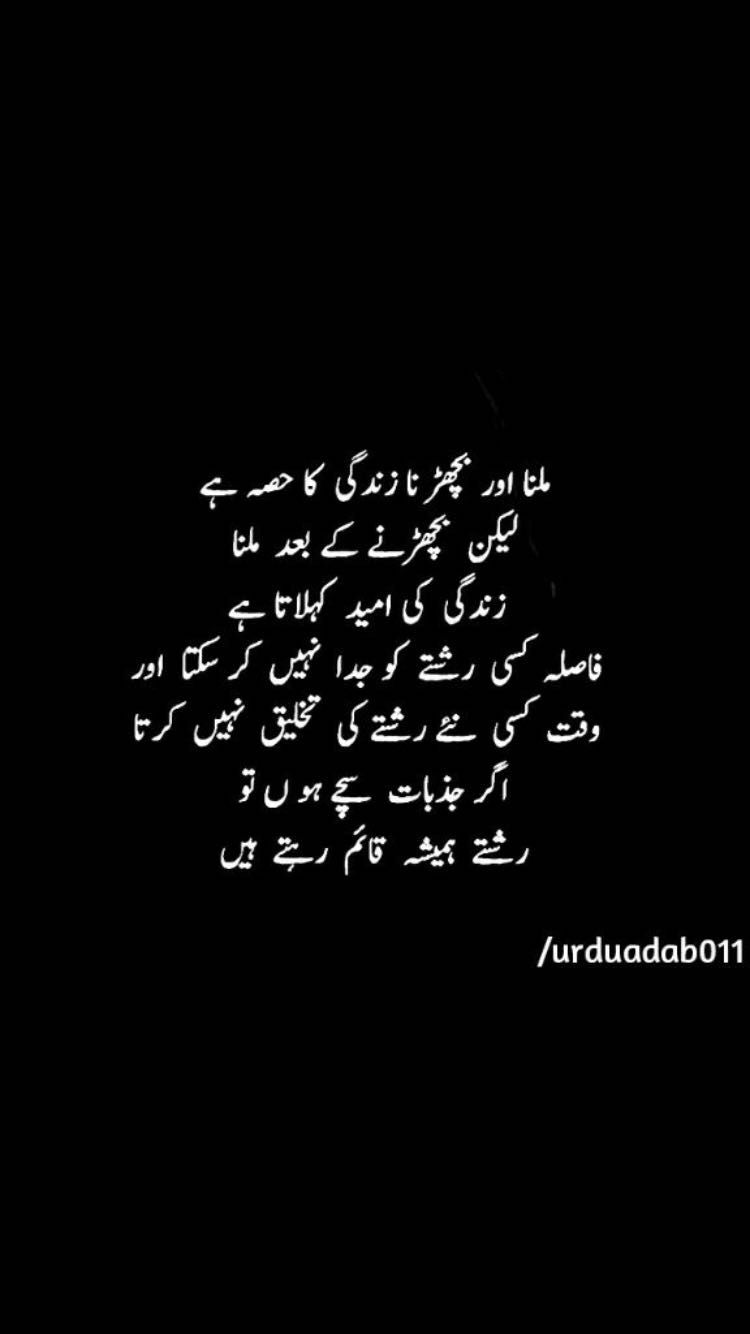 Best Wishes Quotes In Urdu Images   Bestpicture1.org
