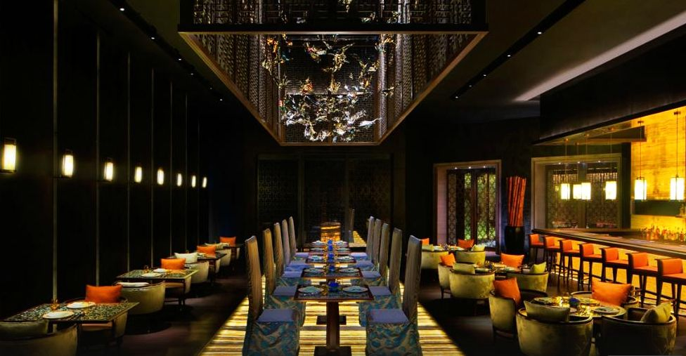 Yuan Crescent Road Atlantis The Palm With Images Small