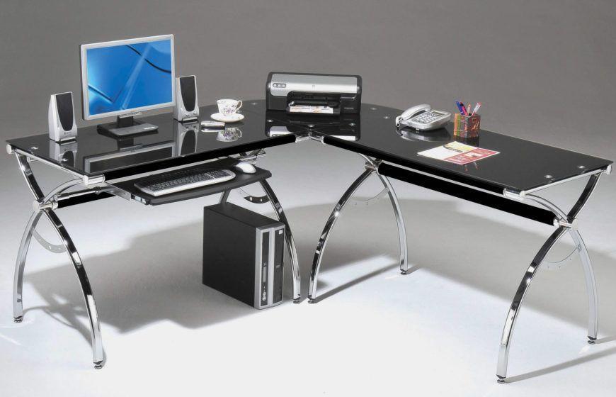 Types Of Desks