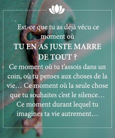 Sfr Mail Proverbes Et Citations Citations Sur Les Mots Et