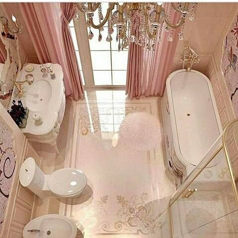 pinlina on vonia   luxury interior, decor, interior