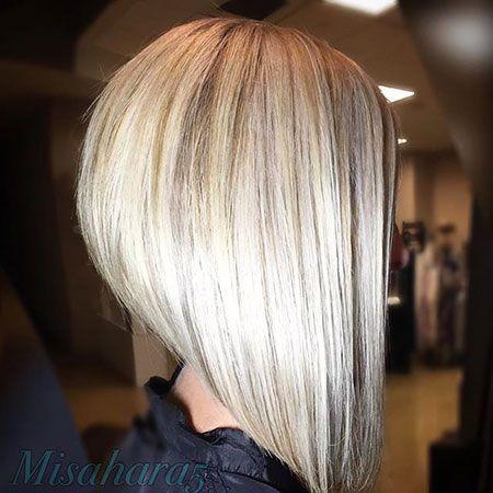 100 new bob hairstyles 2016 2017 hairstyles 2016 bob