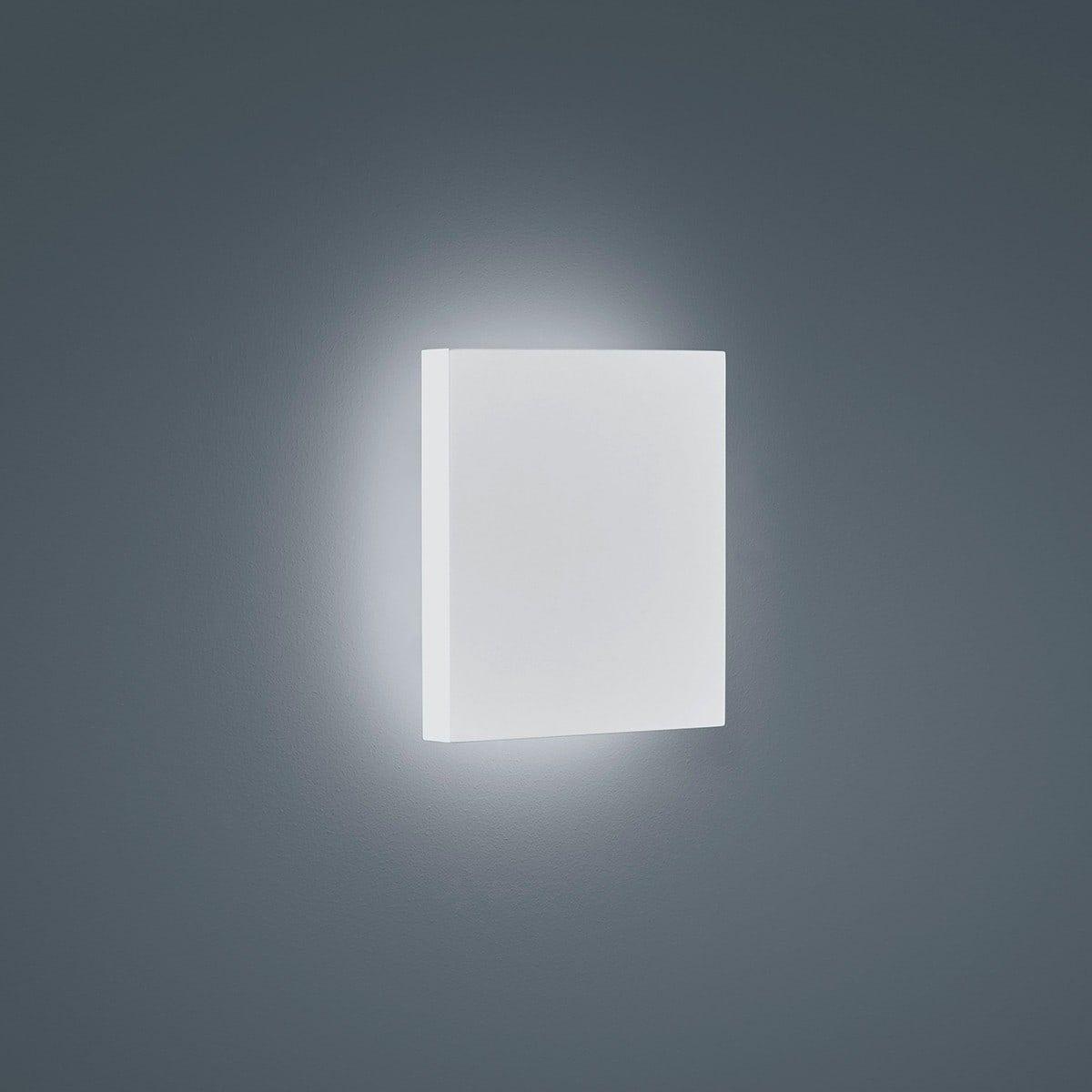Aussenbeleuchtung Fur Terrassen Aussenleuchte Dark Led Solar Mit Bewegungsmelder Aussenlampen Edelstahl Wandleuchten Led Strahler Aussen Led Aussenwandleuchte