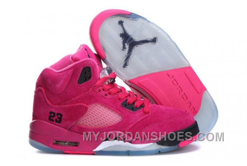 d500865d6ec Air Jordan 5 Retro Ra Laser Imageny Women EfYa6, Price: $83.00 - Jordan  Shoes,Air Jordan,Air Jordan Shoes