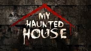 My Haunted House Yahoo Image Search Results Tv Series Paranormal Witness House Seasons