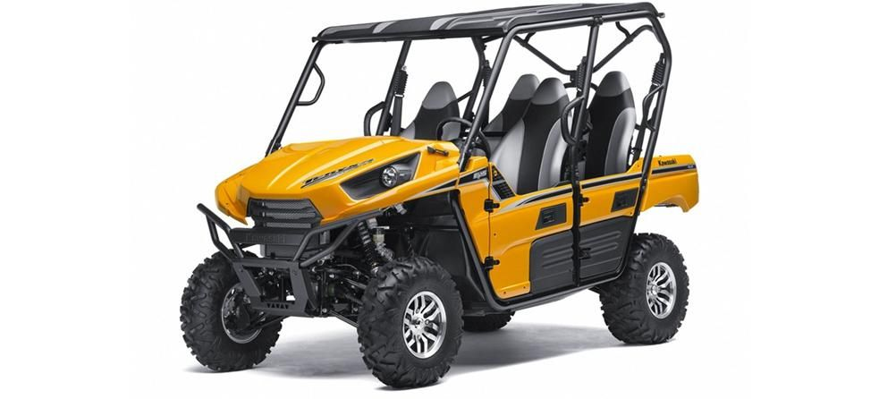 Mtn Trax Recreational Vehicle Rental Side By Side