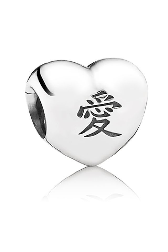 pandora charm for japan