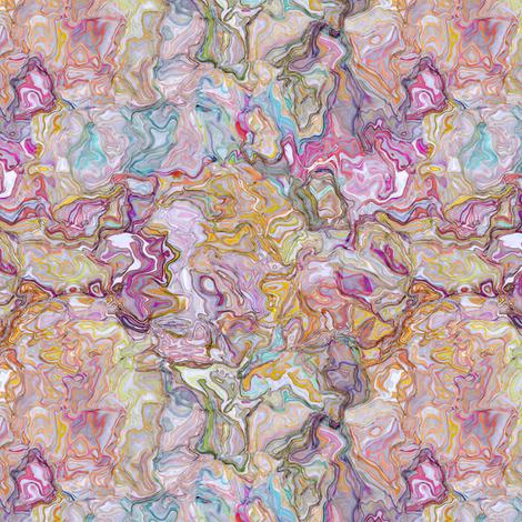 heath fabric by keweenawchris on Spoonflower - custom fabric