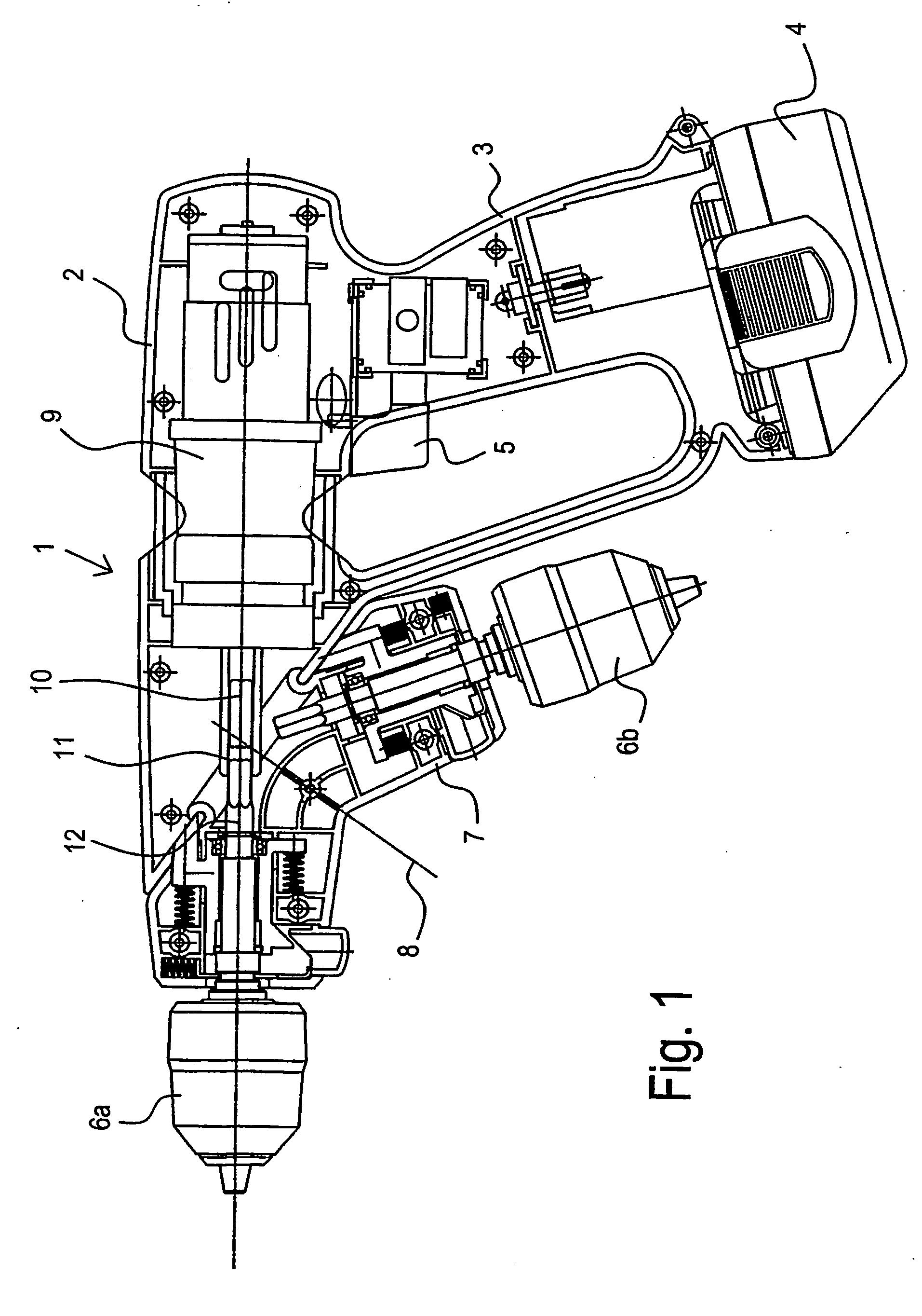 Diagram By Lbweaver27 On 602 P1