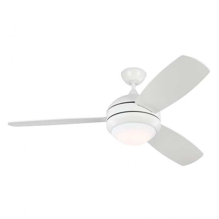Pin By Prtha Lastnight On Room Ideas Low Budget Ceiling Fan With Remote Outdoor Ceiling Fans