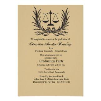 Graduation invitation wording graduation invitation wording graduation invitation wording filmwisefo Image collections