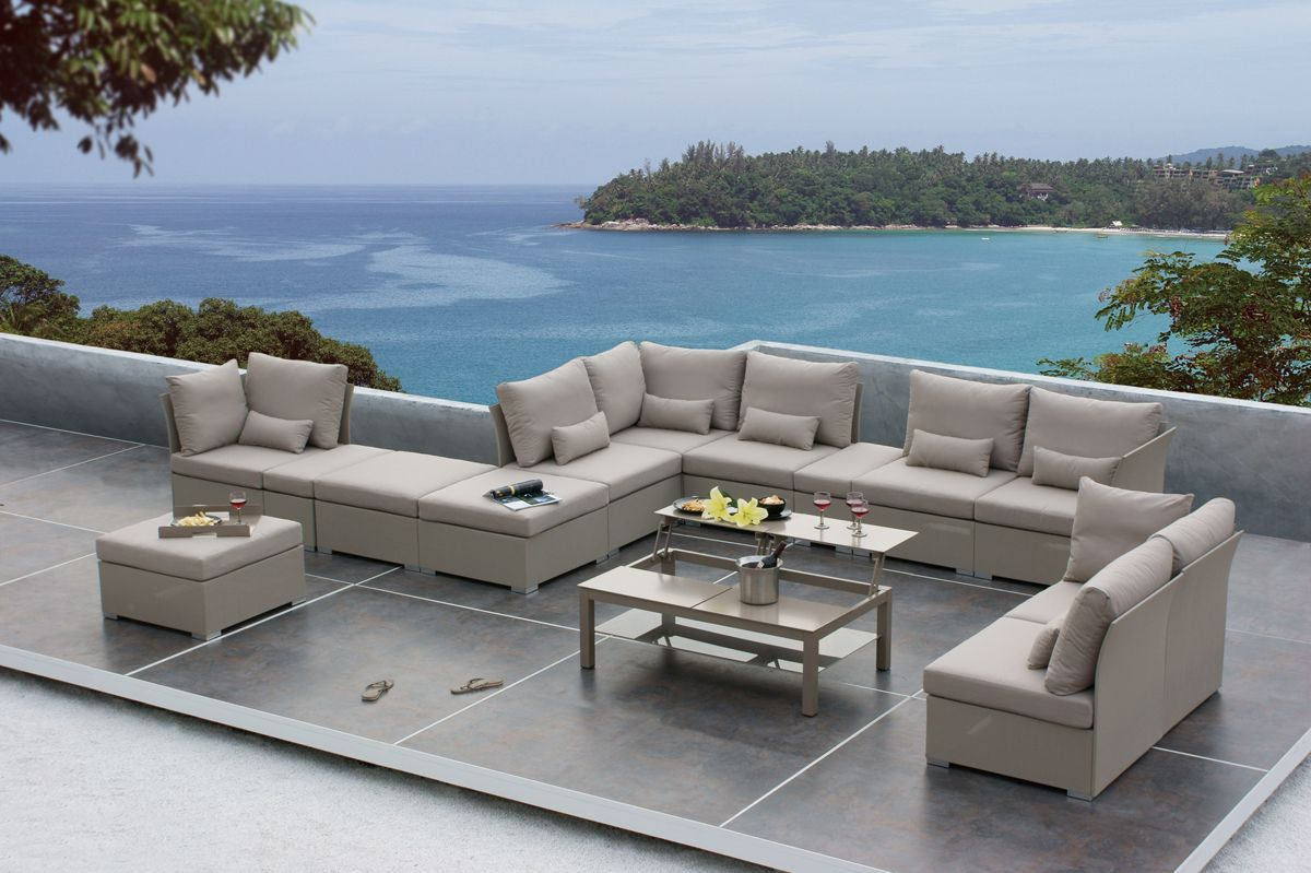 Buy Patio Furniture South Africa  Buy patio furniture, Outdoor