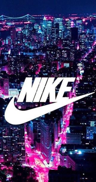 Wallpaper Iphone 6 In 2020 Nike Wallpaper Logo Wallpaper Hd Nike Wallpaper Iphone