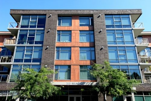 2121 Belmont - Apartments in Portland, OR (With images ...