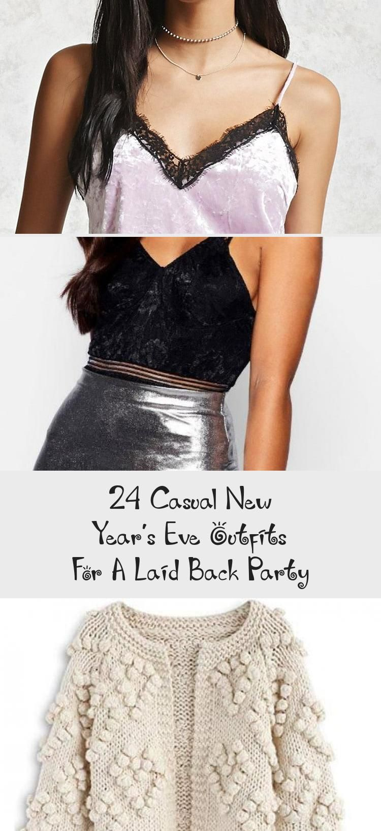 Nye Outfit Ideas Casual Jeans New Years _ Nye Outfit Ideas