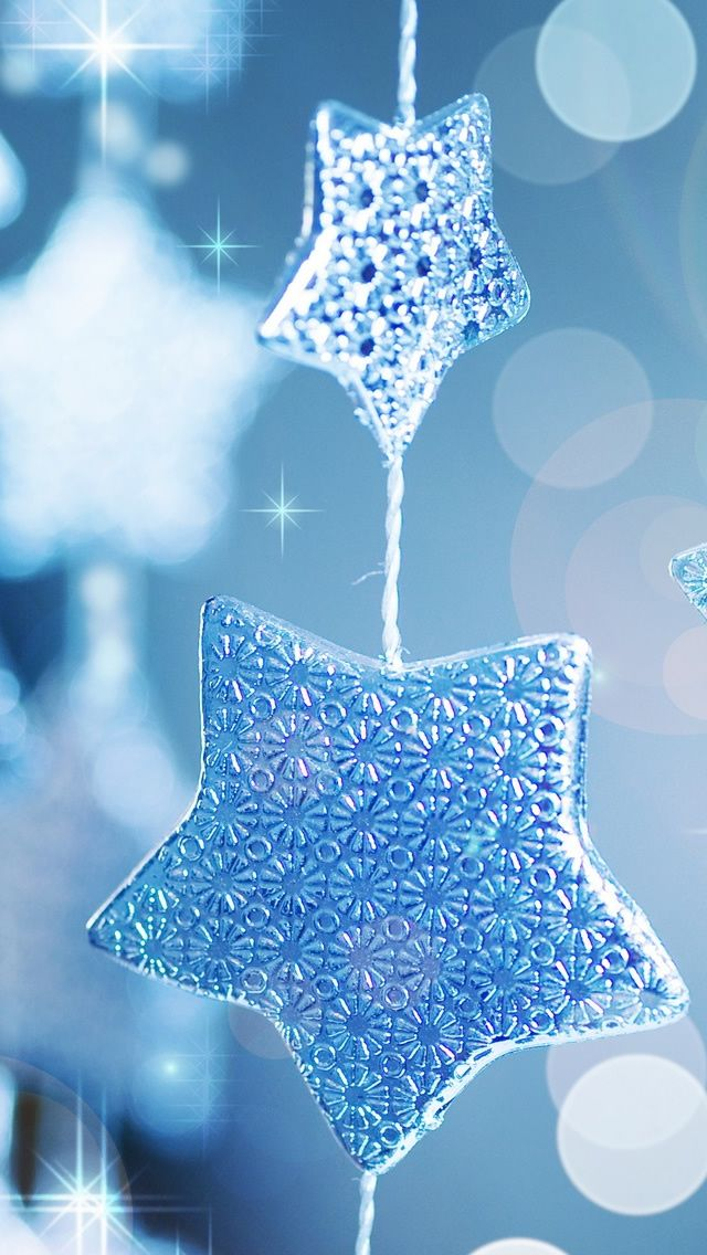 happy new years day iphone 5s wallpaper download enjoy more free iphone 5s wallpapers in httpwwwilikewallpapernetiphone 5 wallpaper