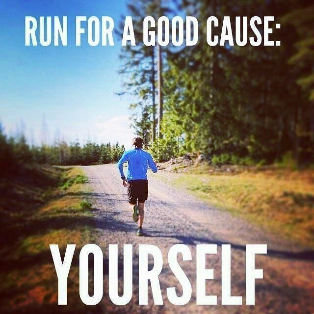 Just RUN Like & Share and TAG who run with you or love running #runspiration #running #run #motivation #gym #fitfam #fitness #fit #runner #healthy #training #workout #fitspo #bodybuilding #globalrunningday #runhappy #runitfast #instarunners #cardio #nikerunning #exercise #iloverunning #iamrunning #runningclub #runningfan #nigthrunning #runningcoach Just Run Like & Share http://ift.tt/1t7u4x0 and TAG who run with you or love running #runspiration #running #run #motivation #gym #fitfam…