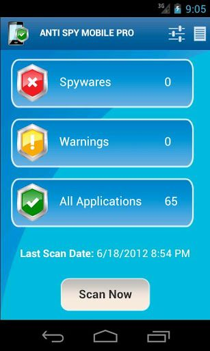 spy phone app latest apk