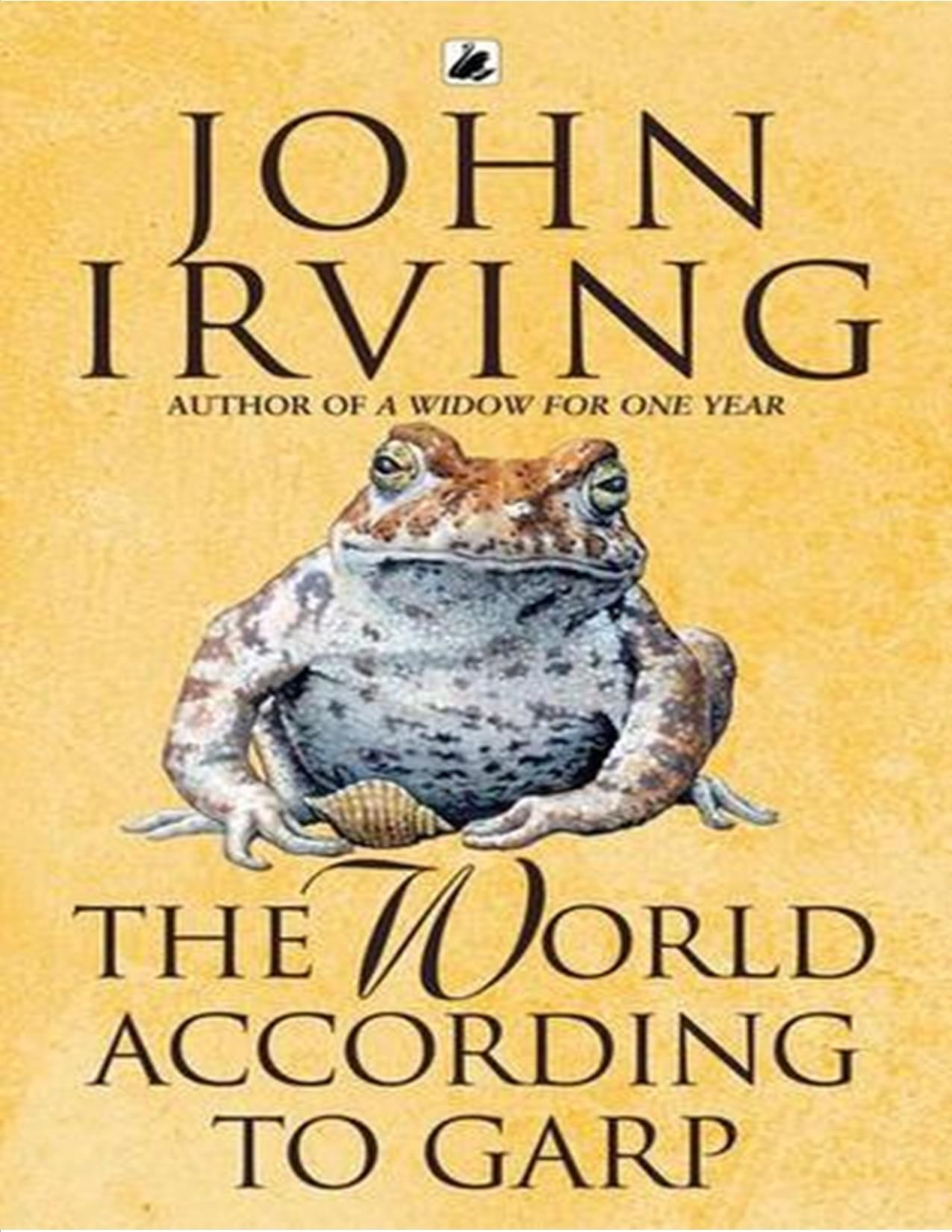 JOHN IRVING EPUB NOOK EBOOK DOWNLOAD