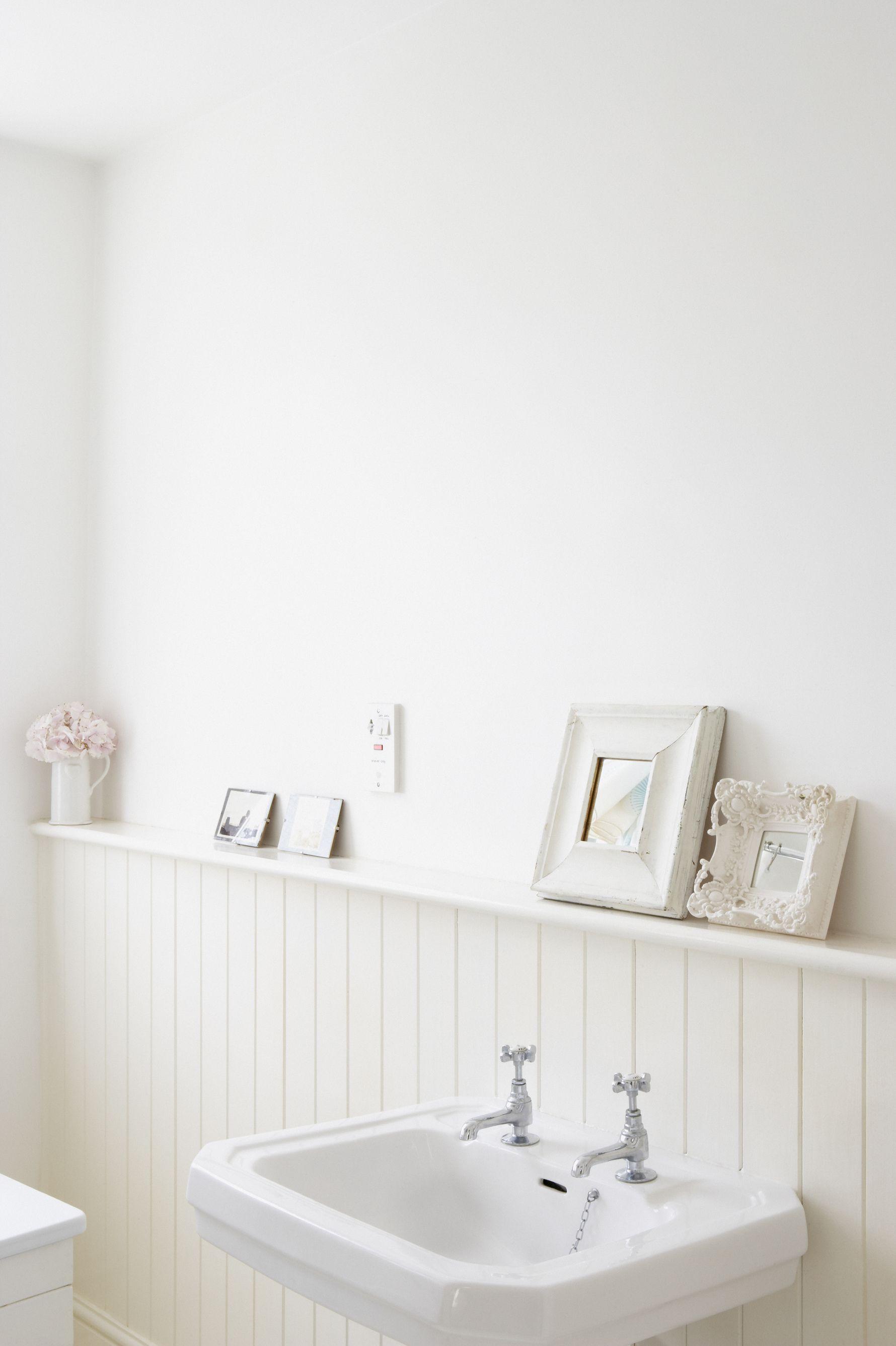 5 Einfache Tipps, Die Eure Badezimmer Verschönern Werden! Wir ... Haus Und Garten Verschonern Tipps