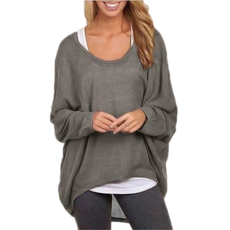 74dfa45d571cd Summer Blusas Sexy Women Blouses Lace Crochet Short Sleeve Backless Off  Shoulder Split Tops Blouse Shirt Plus Size Great
