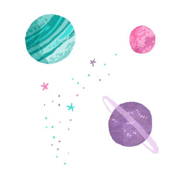 children's illustrations - emmatrithart.com