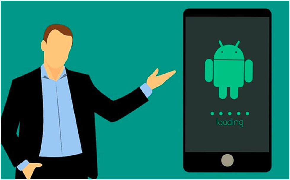 Top 5 Spy Apps for Android Phone Complete Connection in