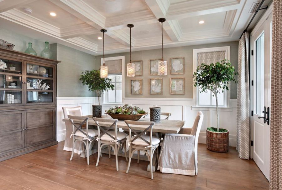 brandon-architects-traditional-dining-room-designjpg 900×608 pixels